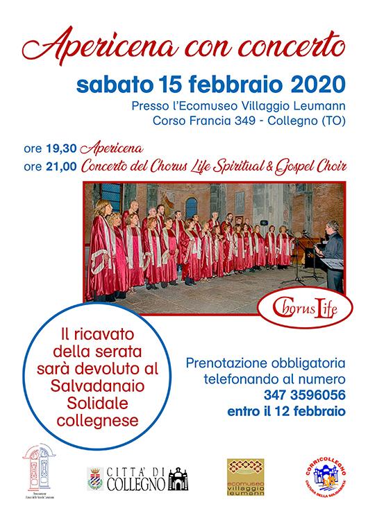 Locandina-apericena-e-concerto-2020