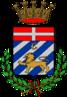 Logo-Città-Collegno