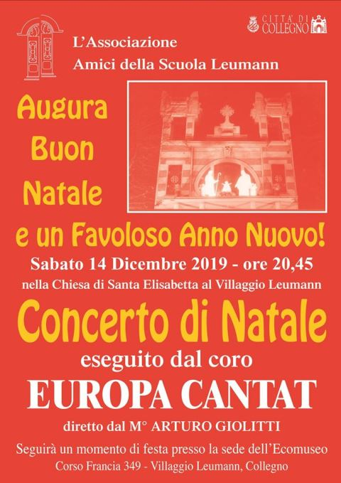 locandina concerto natale 2019 def