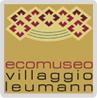 logo-leumann